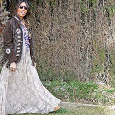 Look de la semana en mi blog! @gemmaalvarezbikinis #new #post #blog #blogger #blogmoda #loquemoladelola #leather #trival #ethnic #hippiechic #hippystyle #style #fashionblog #followme #fashiondesing #fashionblogger #modaetnica #trival #gypsy #gemmaalvarezbikinis #fashiondesing
