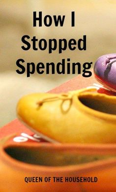 I used to use the weekends as an excuse to spend my paycheck, but I finally figured out ways to stop spending and start saving! (scheduled via http://www.tailwindapp.com?utm_source=pinterest&utm_medium=twpin&utm_content=post105713175&utm_campaign=scheduler_attribution)
