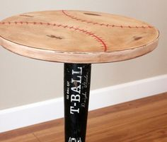 1000 Images About Coffee Tables On Pinterest Coffee Tables Baseball Table And Door Coffee Tables