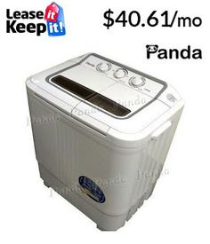 My GPofTN Blog: Top 10 Best Portable Washing Machines In 2015 Revi...