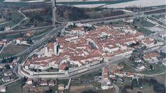 I posti da vedere in Friuli - Cronaca - Messaggero Veneto- Venzone