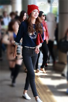 [AllForSooyoung]