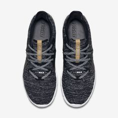 save off d66a0 f3e76 Nike Air Max Sequent 3 Womens Running Shoe Nike Air Max For Women, Home Art