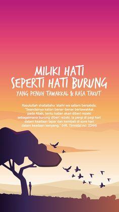 New Inspirational Quotes Quran Wallpaper, Islamic Quotes Wallpaper, Islamic Love Quotes, Islamic Inspirational Quotes, Muslim Quotes, Religious Quotes, Arabic Quotes, Inspiring Quotes, Wallpaper Backgrounds