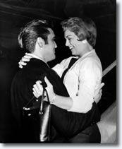 Elvis Presley Photos - 1950s