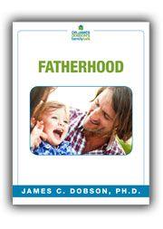 Fatherhood (PDF)