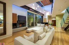 La nuova villa di Jennifer Love Hewitt a Los Angeles   lussocase.it