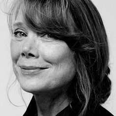 in The Help Sissy Spacek, Work Today, The Help, Cinema, Beautiful Women, Actresses, Musicians, People, Faces