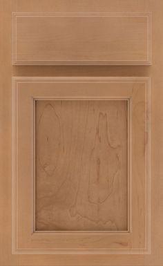 manchester cabinet door style bathroom u0026 kitchen cabinetry kemper