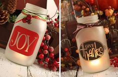 """GroopDealz 