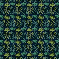 Line Patterns, Textile Patterns, Couture Embroidery, Perfume, Stationery Paper, Samba, Abstract Pattern, Totem Poles, Texture