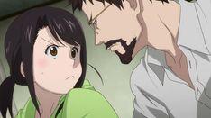 b the beginning netflix anime 01 Fairy Tail, B The Beginning, Netflix Anime, Cartoon Tv Shows, Series Movies, Tv Series, I Love Anime, Manga, Otaku