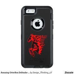 Amazing #OtterBox #Defender #iPhone 6/6s #Case