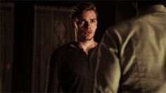 Immagine di gif, handsome, and jace wayland