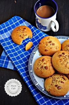 margarinsiz-sıvıyağlı-kurabiye Cookie Recipes, Dessert Recipes, Desserts, Recipe Sites, Brownie Cookies, Homemade Beauty Products, Yogurt, Breakfast Recipes, Biscuits