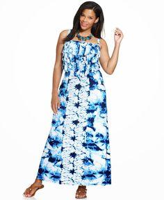 Vestidos largos para gorditas   Ideas de vestidos para gorditas