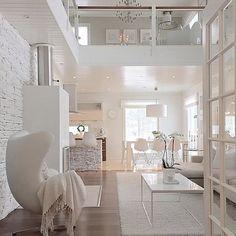 Ihanaa sunnuntaita ja Runebergin päivää💗🍮 Wish you all a great Sunday💗 #charmingsunday @futurenordichome #interiorforinspo #interior125 #passion4interior #charminghomes #nordichome #boligpluss #boligdrøm #inspo4all #onlyinterior #finehjem #interior4you #roomforinspo #instakodit #hem_inspiration #mykindoflikeinspo #asafotoninspo #interiorwarrior #scandinavianhome #whiteliving #sundaymood