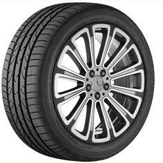 Mercedes: - JANTA - Disponibilitate 4 buc wheel, cm inch), J x 20 ET Himalaya, greyModel seri. Mercedes, Vehicles, Car, Dining, Automobile, Rolling Stock, Vehicle, Cars, Autos