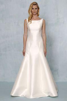 60fcbbcb81a5c 14 Best wedding dress images | Bridal gowns, Alon livne wedding ...