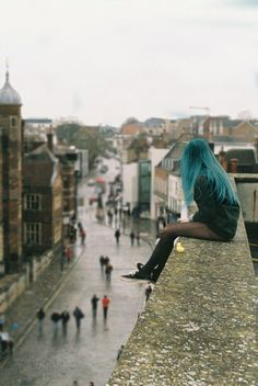Chronik-Fotos discovered by вᴀвʏᴅσʟʟ on We Heart It Story Inspiration, Writing Inspiration, Character Inspiration, Fotografia Grunge, Daughter Of Smoke And Bone, Estilo Grunge, Grunge Photography, Tumblr Photography Hipster, White Photography