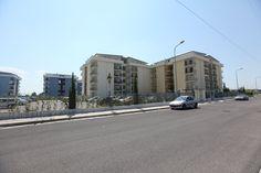 AREA RESIDENZIALE | GRICIGNANO D'AVERSA - Cecere Management