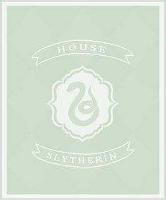 Photo of Slytherin house for fans of Harry Potter 37015185 Slytherin House, Slytherin Pride, Ravenclaw, Harry Potter Houses, Harry Potter Hogwarts, Harry Potter World, Always Harry Potter, Slytherin Aesthetic, Mischief Managed