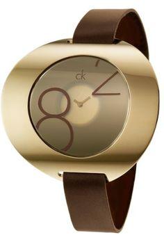Calvin Klein Ray Women's Quartz Watch $189