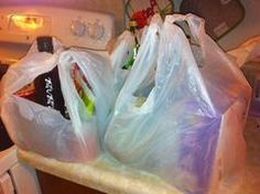 A full ban on plastic bags is preferable to a fee for Hawaii voters, according to The Civil Beat Poll.