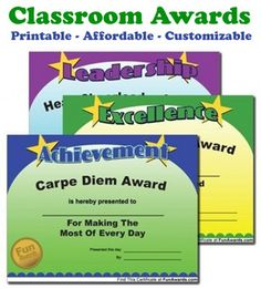 Your certificate of not losing your sht certificate appreciation nifty personalized and fun printable teacher awards and classroom award certificates yadclub Images