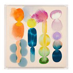 Michelle Armas | Liz Lidgett Gallery and Design