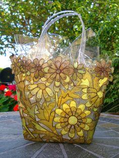 bronze-daisy-bag.jpg (1536×2048)