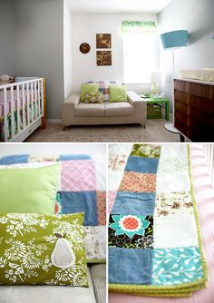 quilts, so comfortable