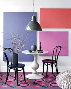 cool Exchange ideas and find inspiration on interior decor and design tips, home orga...