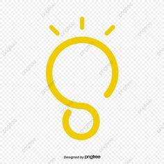 Instagram Symbols, Instagram Logo, Free Followers On Instagram, Corporate Logo Design, Logo Clipart, Clipart Images, Vector File, Vectors, Designers
