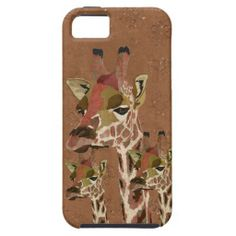 >>>Low Price          	Rosa  Giraffes Glitzy  iPhone Case iPhone 5 Covers           	Rosa  Giraffes Glitzy  iPhone Case iPhone 5 Covers today price drop and special promotion. Get The best buyThis Deals          	Rosa  Giraffes Glitzy  iPhone Case iPhone 5 Covers please follow the link to see ...Cleck Hot Deals >>> http://www.zazzle.com/rosa_giraffes_glitzy_iphone_case_iphone_5_covers-179706481235133285?rf=238627982471231924&zbar=1&tc=terrest