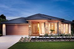 lexington series - elegant and functional design makes the lexington series a statement of style and sophistication.