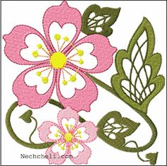 Free Machine Embroidery Designs Patterns | Traditional free embroidery designs Latest stiching designs