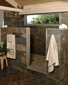 small walk in shower no door. Bathroom Ideas Traditional Style Of Showers Without Doors Create  As Modern walk in shower no door i think this is going to be about the same