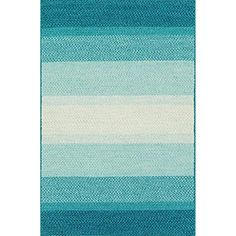 """Loloi Rugs Garrett Collection Area Rug, Blue, 7'9"""" by 9'9"""" >>> Click on the image for additional details. (This is an affiliate link) #Toys"""