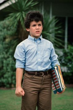 Explore the Official Site of Opening Ceremony: a global fashion and lifestyle curator. Fred Savage, Boy Box, Fine Wine, Opening Ceremony, Pop Culture, Happy Birthday, Lifestyle, History, Boys