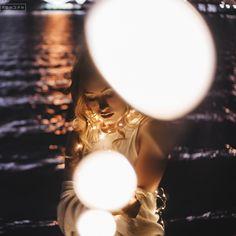 За тёплыми фоточками обращайтесь в директ. _______________________________________________ #moodygrams #shotzdelight #artofvisuals #theIMAGED #way2ill #vscomood #фотограф #фотосессия #гирлянда #thecreatorclass #Nocturnal_Visionaries #bestvscoRussia #VSCORussia @shotogramers #Sony #SonyAlphaRussia #SonyPhotoRussia#фотографРостов  #SonyAlpha #SonyAlphasClub #SonyAlphaTeam #globalnightsquad #folksouls #filmtronic #weownthenight_nc #gramslayers #TheCreativeShots…