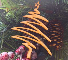 If you want your Chrsitmas crafts to be fancy then our prefect laser cut tree will be just what you need.  Buy from amazon http://www.amazon.co.uk/gp/product/B00OHE6JNW