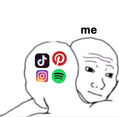 Im Losing My Mind, Lose My Mind, Fb Memes, Funny Memes, Like Facebook, Literally Me, Free Therapy, Cry For Help, Stupid Memes