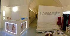 Secured Home of lamariee. Budapest, Toy Chest, Storage Chest, Marie, Barcelona, Cabinet, Furniture, Home Decor, Clothes Stand