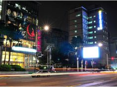Seoul Dongdaemun Sunny House South Korea, Asia Dongdaemun Sunny House is perfectly located for both business and leisure guests in Seoul. Featuring a complete list of amenities, guests will find their stay at the property a comfortable one. Facilities like free Wi-Fi in all rooms, 24-hour front desk, facilities for disabled guests, luggage storage, Wi-Fi in public areas are readily available for you to enjoy. Some of the well-appointed guestrooms feature television LCD/plasma ...