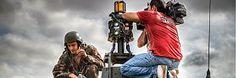 Somos documentales - Over 5000 Spanish documentaries online