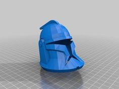 About Jace1969 - Thingiverse