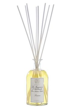 'Prosecco' inspired home perfume...in every room please!