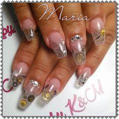 #Kissimmee #kissimmeenails #ilovenails #orlando #nails #nailart #nailartcult #nailartclub #nail  #orlandonails #qualitynails #uñas  #bestnailtech #nailart #nailartclub #nailartaddict #nailartist #nailarts #nailartcult #nailartdesigns #nailartdiary #nailartappreciation #nailartlove #nailartlover #nails #nailstagram #nailsdid #nailsofinstagram #nailsdone #nails2inspire