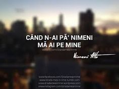 Cand n-ai pe nimeni. Rap, Hip Hop, Weather, Aries, Movie Posters, Bebe, Film Poster, Wraps, Hiphop
